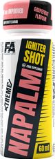 Fitness Authority Xtreme Napalm Igniter Shot