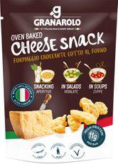 Granarolo Classic Cheese Snack