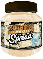 Grenade Carb Killa Protein Spread