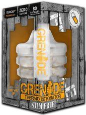 Grenade Thermo Detonator STIM FREE
