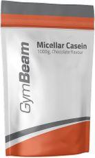 GymBeam Micellar Casein