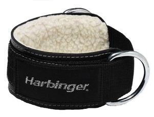 Harbinger Heavy Duty Ankle Cuff