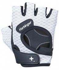Harbinger Dámské rukavice FlexFit Women