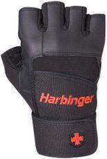 Harbinger Rukavice Pro Wrist Wrap 140