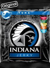 Indiana Jerky Tuňák
