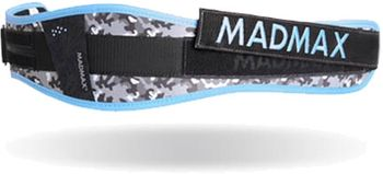 MadMax dámský opasek WMN - Swarovski