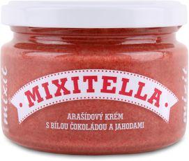 Mixit Mixitella