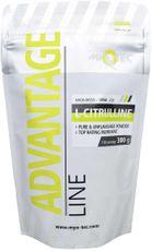 MyoTec Advantage Line L-Citrulline
