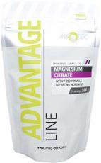 MyoTec Advantage Line Magnesium Citrate