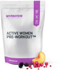 Myprotein Active Women Pre-Workout