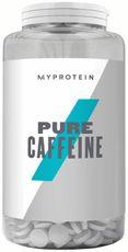 Myprotein Pure Caffeine