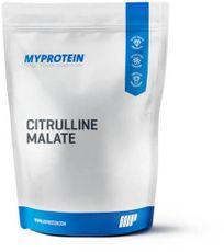 Myprotein Citrulline Malate