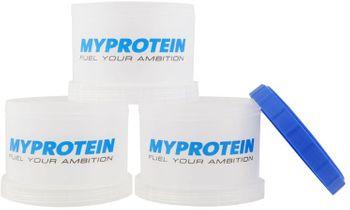 Myprotein PowerTower