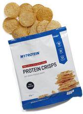Myprotein Protein Crisps