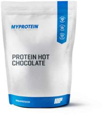 Myprotein Protein Hot Chocolate