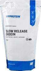 Myprotein (Slow Release) Micellar Casein