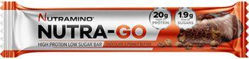 Nutramino Nutra-Go Protein Bar