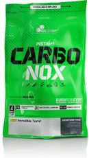 Olimp Sport Nutrition Carbonox