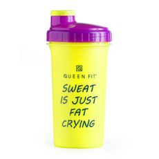 Olimp Sport Nutrition Queen Fit Shaker