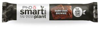 PhD Nutrition Smart Plant Bar