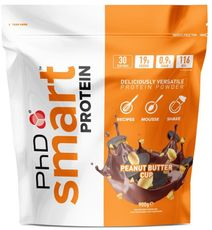PhD Nutrition Smart Protein