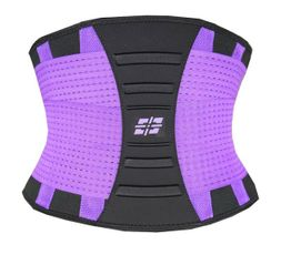 Power System Waist Shaper