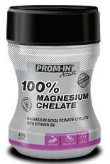 Prom-IN 100% Magnesium Chelate