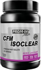 Prom-IN CFM IsoClear
