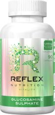 Reflex Nutrition Glucosamine Sulphate