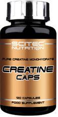 SciTec Nutrition Creatine