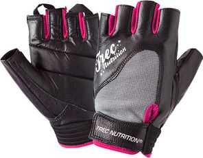 TrecWear dámské rukavice Fitness