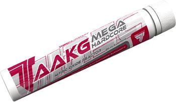 Trec Nutrition AAKG Mega Hardcore