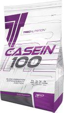 Trec Nutrition Casein 100