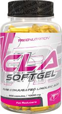 Trec Nutrition CLA Soft Gel