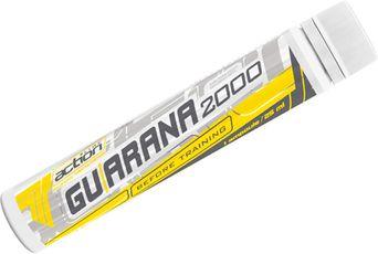 Trec Nutrition Guarana 2000