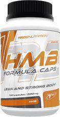 Trec Nutrition HMB Formula Caps