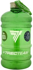 Trec Nutrition Mega Bottle
