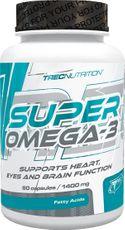Trec Nutrition Super Omega 3