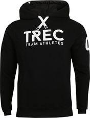 TrecWear mikina Team Athletes