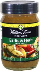 Walden Farms NearZero Pasta Sauce