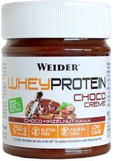 Weider Whey Protein Choco Spread