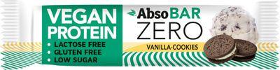Abso AbsoBar Zero