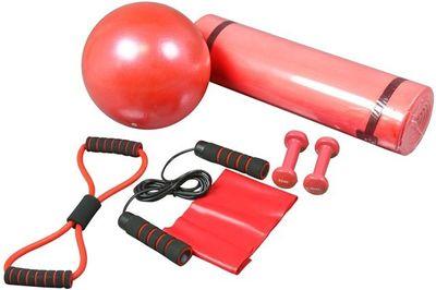 Acra Fitness sada 05-D47
