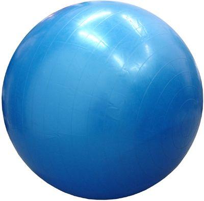Acra Gymnastický míč