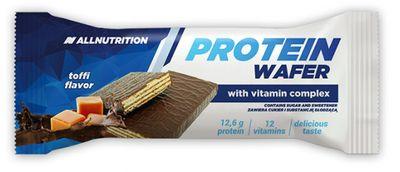 AllNutrition Protein Wafer