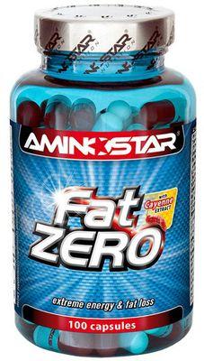 Aminostar FatZero