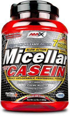 Amix Micellar Casein