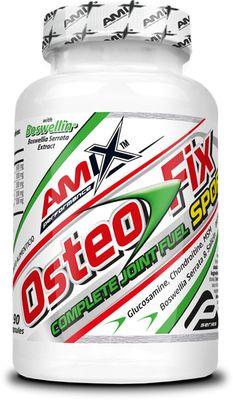Amix OsteoFix