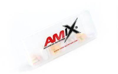 Amix Krabička na tablety