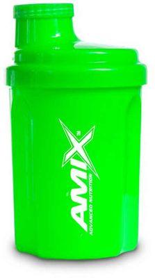 Amix Shaker NANO